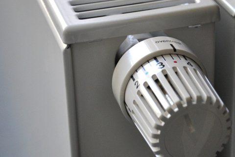 Central Heating Repairs & Maintenance